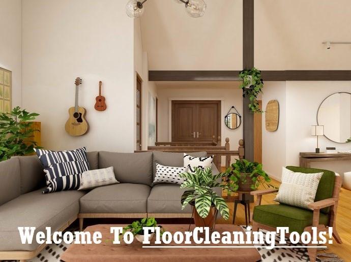 floorcleaningtools.com