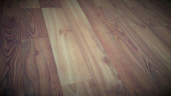 clean-hardwood-floors-after-sanding