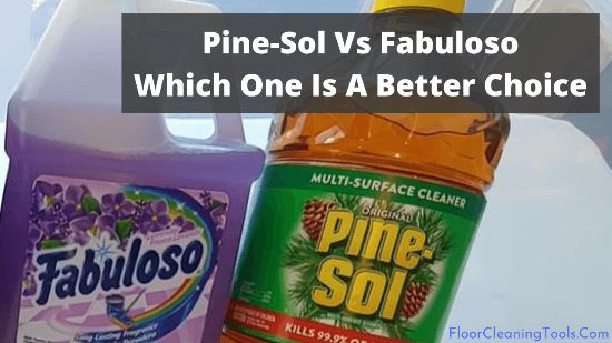 pine-sol-vs-fabuloso